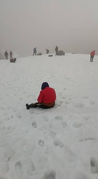 212合歡山追雪17.jpg