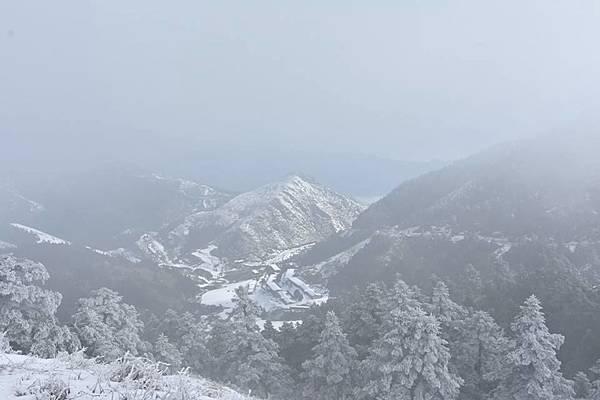 212合歡山追雪22.jpg