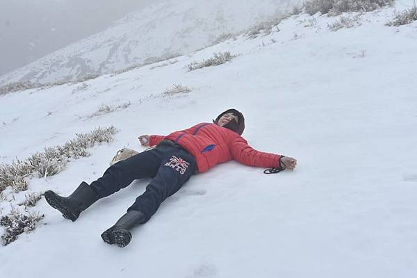 212合歡山追雪25.jpg