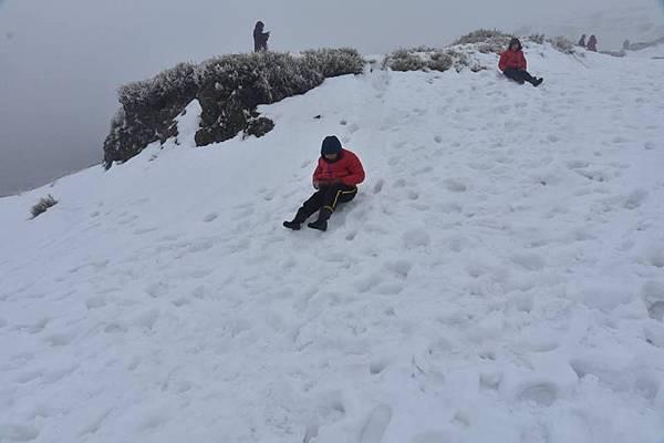 212合歡山追雪29.jpg