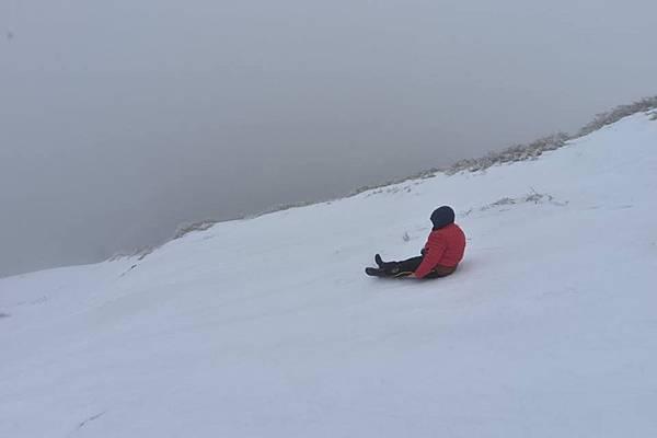 212合歡山追雪31.jpg
