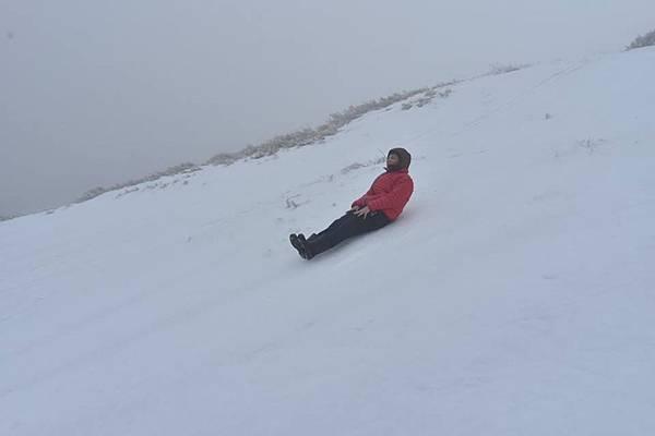 212合歡山追雪32.jpg