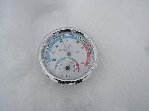 212合歡山追雪47.jpg