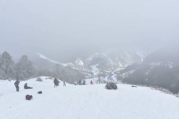212合歡山追雪51.jpg