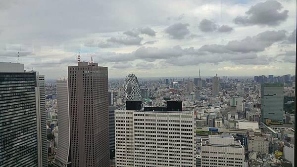 7-7東京26.jpg