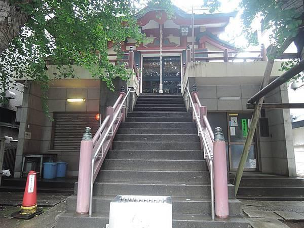 7-6東京3.jpg