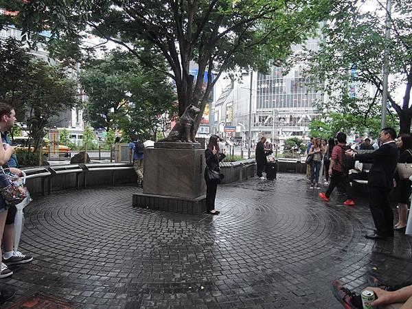 7-6東京5.jpg