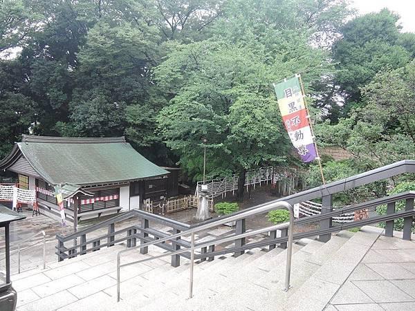 7-6東京7.jpg