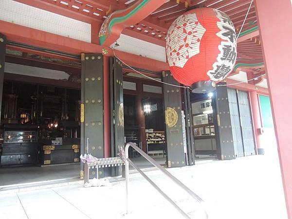 7-6東京11.jpg
