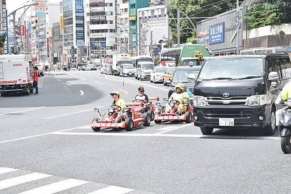 7-7東京2.jpg