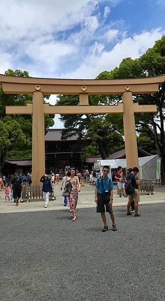 7-7東京3.jpg