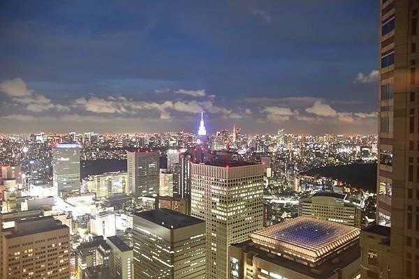 7-7東京4.jpg