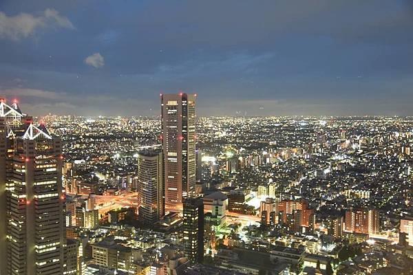 7-7東京6.jpg