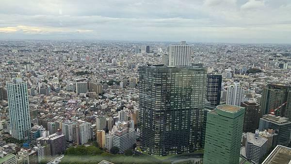 7-7東京12.jpg