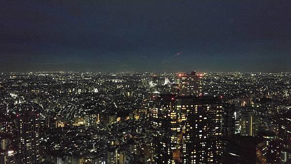 7-7東京13.jpg