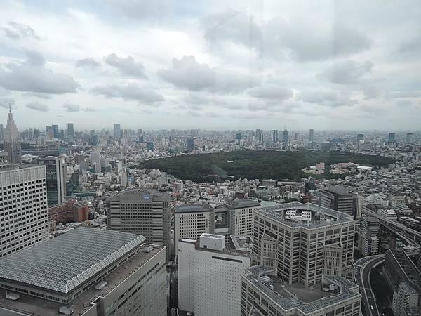 7-7東京17.jpg