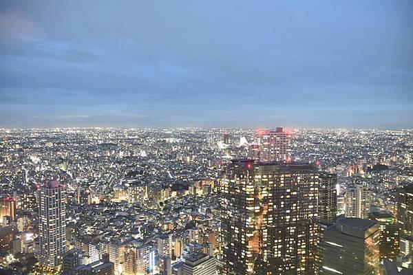 7-7東京18.jpg