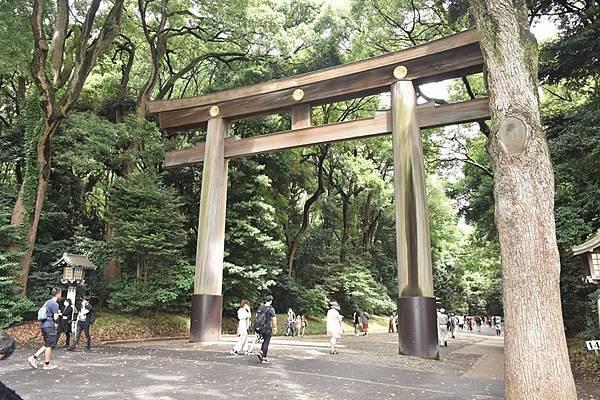 7-7東京19.jpg