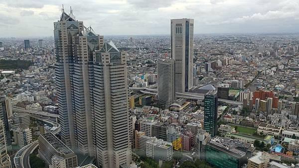 7-7東京20.jpg