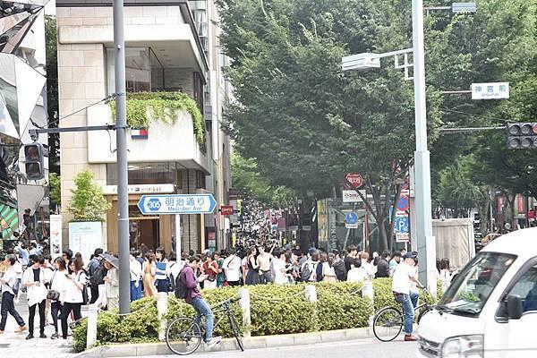 7-7東京24.jpg