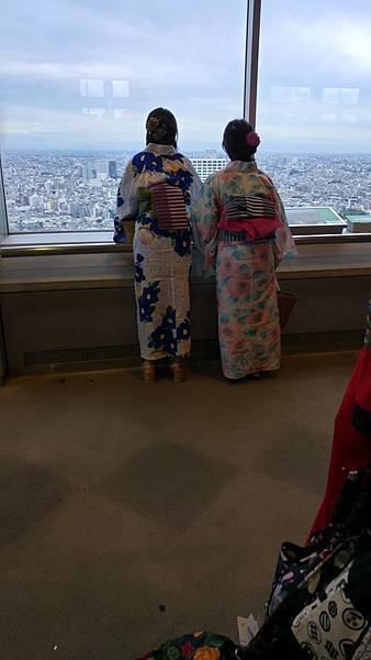 7-7東京27.jpg