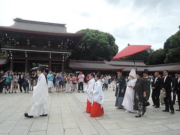 7-7東京28.jpg