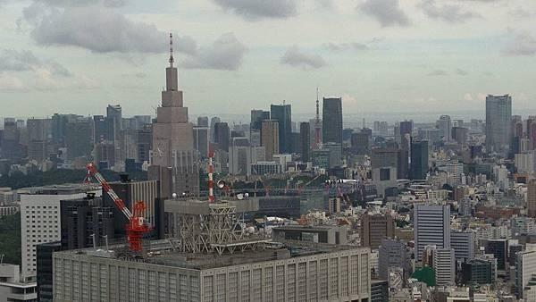 7-7東京40.jpg