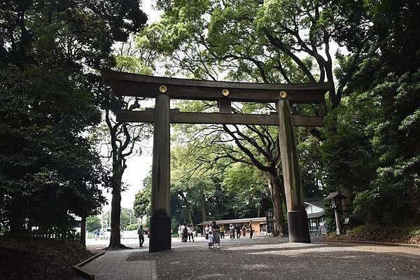 7-7東京41.jpg