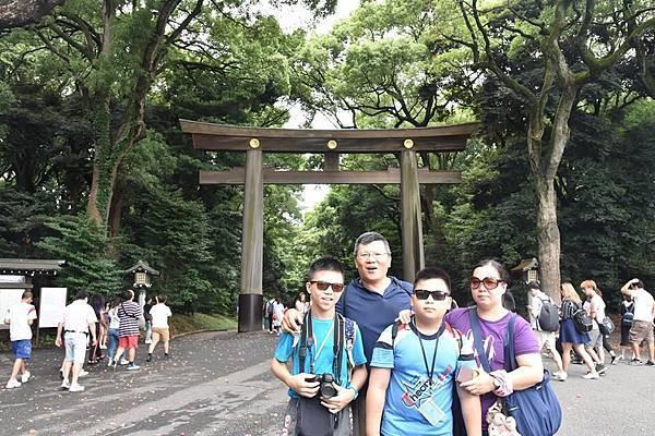 7-7東京42.jpg