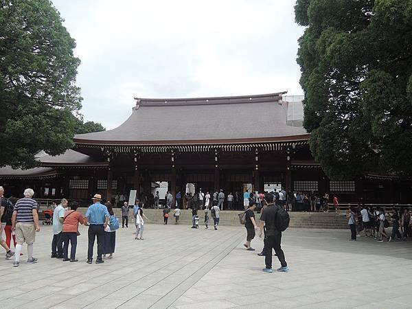 7-7東京45-.jpg
