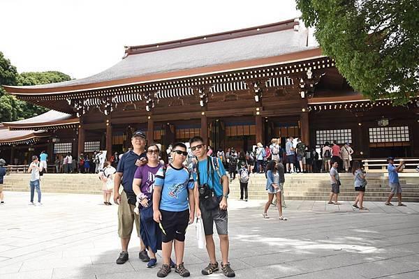 7-7東京47.jpg