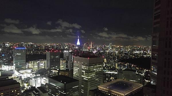 7-7東京50.jpg