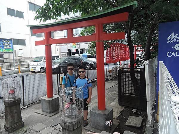 7-7東京53.jpg