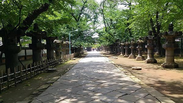 7-8上野6.jpg