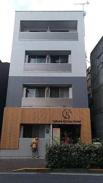 7-8上野24.jpg