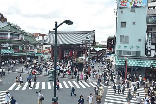 7-8淺草8.jpg