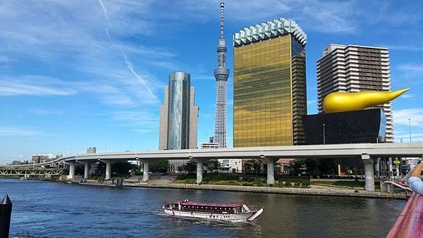 7-8淺草10.jpg