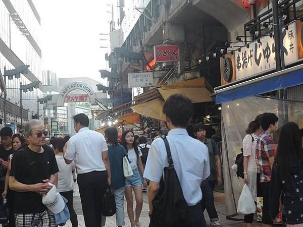 7-9上野2.jpg