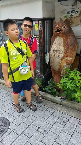 7-9神田神社1.jpg