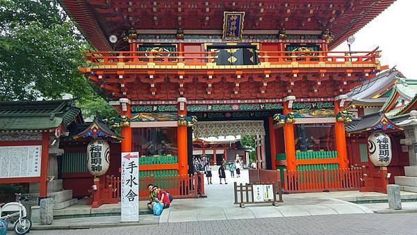 7-9神田神社5.jpg
