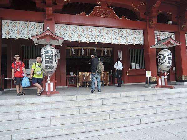 7-9神田神社6.jpg