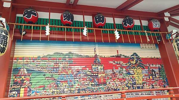 7-9神田神社7.jpg