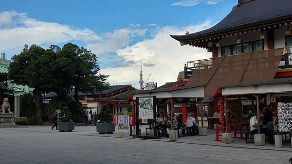 7-9神田神社10.jpg