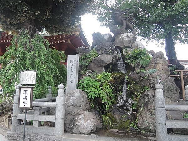 7-9神田神社11.jpg