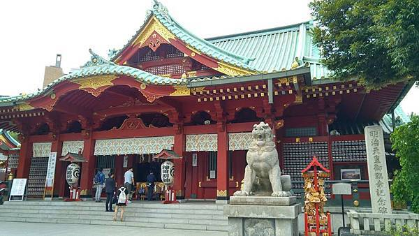 7-9神田神社12.jpg