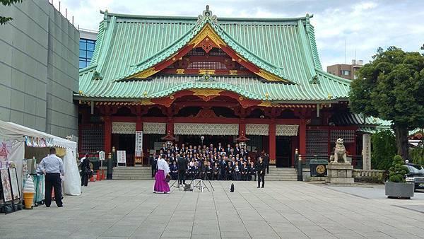 7-9神田神社13.jpg