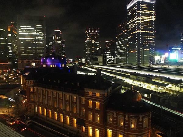 7-10東京車站2.jpg