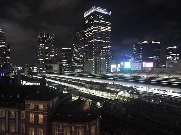 7-10東京車站6.jpg
