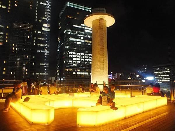7-10東京車站7.jpg