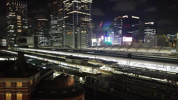 7-10東京車站8.jpg